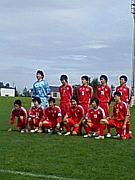 札幌ウインズFC