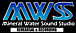 MWS-スタジオ-