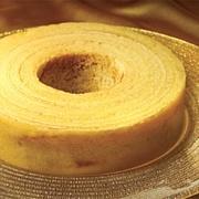 Baumkuchen*DeutscheBand