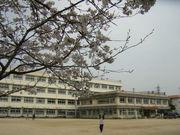 広島市立草津小学校
