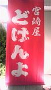 宮崎地鶏 どげんよ 歌舞伎町店