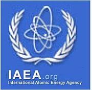 国際原子力機関IAEAとNPT