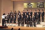 LOVE♪合唱コンクール☆