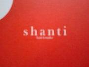 shanti hair&make