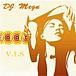 【DJ MEG】