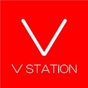 Vステーション友の会