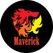 ☆Maverick☆