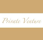 Private Venture