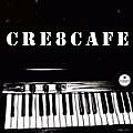 cre8cafe