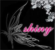 ☆Shiny☆