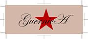 GuёяИicA~guernica~