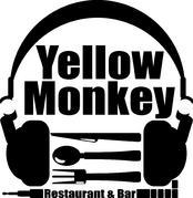 restaurant bar YELLOW MONKEY