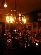 Kaya Cafe&Bar