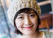 Ku Hye Sun(19歳の純情)