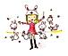 キラキラウーマン2010☆;:*:;☆