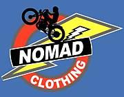 NOMAD CLOTHING
