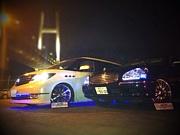 Night View 神奈川本部