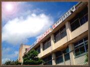 鈴鹿市立神戸中学校