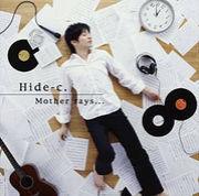 Hide-c.