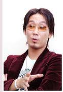 黒田パートしか歌えません。