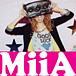 MiiA × 南明奈
