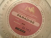 ★Icecream Paradice★