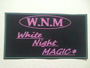 スノボーチーム:W.N.M