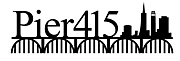 PIER415