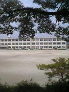 瀬戸市立幡山西小学校