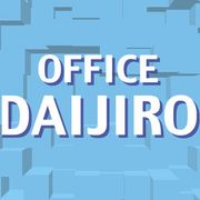 OFFICE DAIJIRO