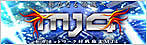 MJ4★チーム Seven StarS