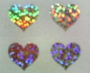 Love&Peace☆