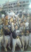 近畿大学附属高等学校硬式野球部