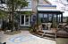神戸市北区★お勧めの飲食店
