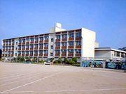 兵庫県神戸市立君影小学校