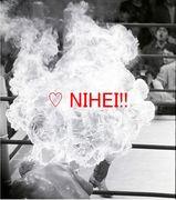 I ♡ NIHEI !!