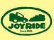旧車のクラブ 「JOYRIDE」