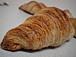 手ごねパン おかみ会