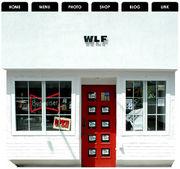 WLFカフェ