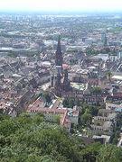 2005 Freiburg Sommer Kurs