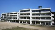 熊本県小国中学校