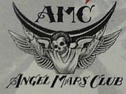 Angel Mars Club:AMC