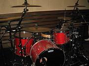 !!滋賀!!drummer!!