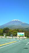 静岡県での日々の充実♪