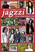 jagzzi