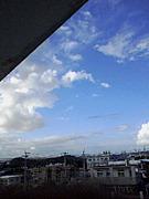 映画人in沖縄