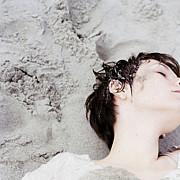 ◆ 詩 shigetomo.w ◆