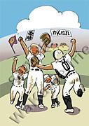 高知県 軟式野球