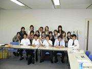 神戸新聞インターンシップ2006