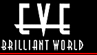 EVE BRILLIANT WORLD(美容室)